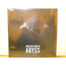 ABYSS - 2X180 GRAM