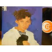 PUZZLE - LP GERMANY