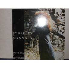 DI TERRA E DI VENTO - LP ITALY