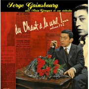 DU CHANT A LA UNE VOLUME 1 & 2 - 180 GRAM