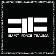 BLUNT FORCE TRAUMA - 1°st EU