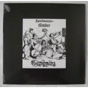 SPIELMANNSKINDER - 180 GRAM