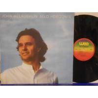 BELO HORIZONTE - LP GERMANY
