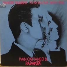 """DANCIN' NUMBER - 7"""" ITALY"""