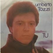 "TU - 7"" ITALY"