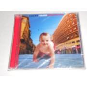 CINQUANTANNI - CD