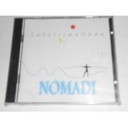 LA SETTIMA ONDA - CD