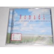 UNA STORIA DA RACCONTARE - CD