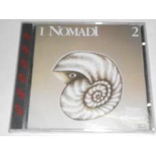 I NOMADI 2 - CD