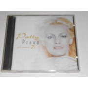 GLI ANNI 70 - 2 CD