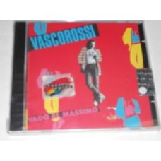 VADO AL MASSIMO - CD