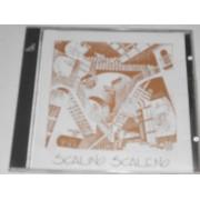 SCALINO SCALENO - CD