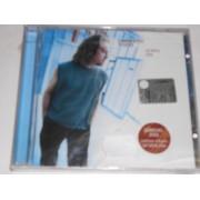 UN'ALTRA VITA - CD