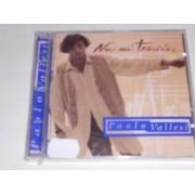 NON MI TRADIRE - CD