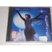 STELLA NASCENTE - CD