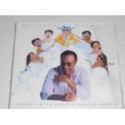 PRENDILO TU QUESTO FRUTTO AMARO - CD