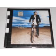 DOVE C'E' MUSICA - CD