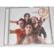 LIVE ! - CD SINGLE