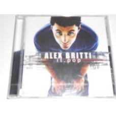 IT.POP - CD