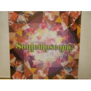 SOULEIDOSCOPIC LUV - 1°st EU