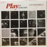 PLAY - SINGLE SIDED ETCHED