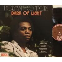 DARK OF LIGHT - LP USA