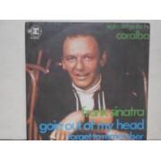 """GOIN' OUT OF MY HEAD / FORGET TO REMEMBER - 7"""" ITALIA"""