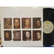 UB40 - LP ITALY