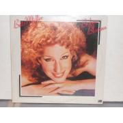 BROKEN BLOSSOM - LP USA