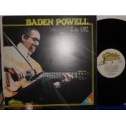 LIVE 1982 - LP ITALY