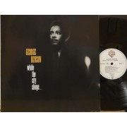WHILE THE CITY SLEEPS - LP GERMANY