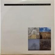 ANTHOLOGY - 4 LP