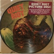 METAL HEALTH - PICTURE DISC