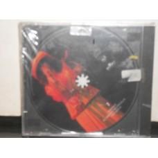 ZERO AL CUBO VOL.7 - CD SINGLE