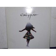 CALYPSO - LP ITALY