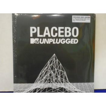 MTV UNPLUGGED - 2 LP