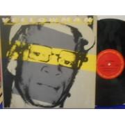 "STRONG ME STRONG - 12"" USA"