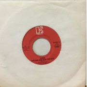 "SOMEBODY TO LOVE - 7"" USA"