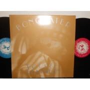 DOUBLE BUMMER - 2 LP