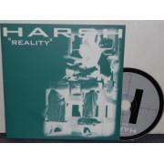 REALITY - CD