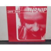 """ZERO BASE PLANNING - 7"""" EP"""