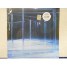 """FOREGROW EP - 12"""" RSD"""