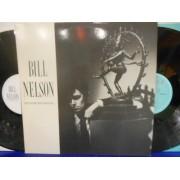THE LOVE THAT WHIRLS / LA BELLE ET LA BETE - 2 LP
