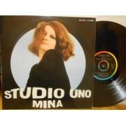 STUDIO UNO - 1°st ITALY