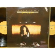 SINDARELLA SUITE - 2 LP