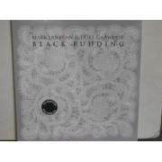 BLACK PUDDING - LP + CD