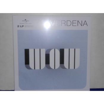 WOW - 2 LP
