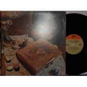 ALBUM DI FAMIGLIA (1900-1960) - 1°st ITALY