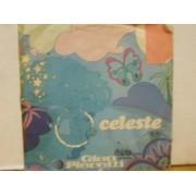 "CELESTE - 7"" ITALY"
