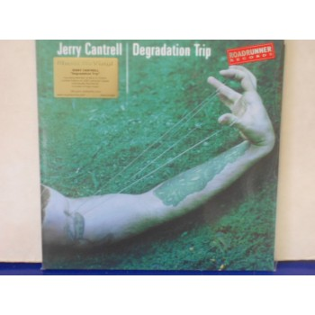 DEGRADATION TRIP - 2 X 180 GRAM
